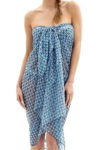 Belle Femme Lingerie Swimwear